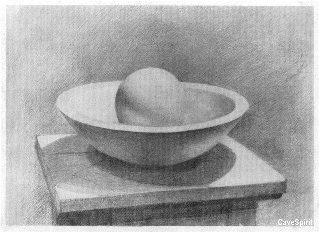 6 клас Урок 9. Побудова геометричних тіл з розгорток