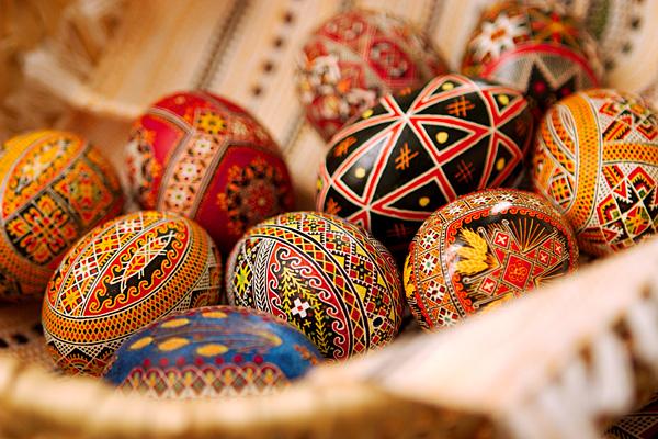9 клас 4 Урок Декоративно-ужиткове мистецтво. Український національний костюм